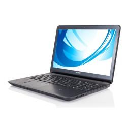 Bepaal het vermogen van uw laptop