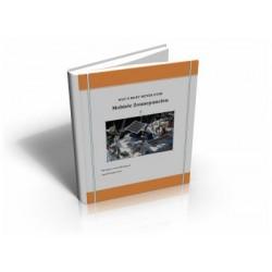 Gratis kleine mobiele zonnepanelen boek