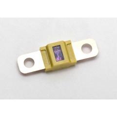 Midi zekering 30 ampere