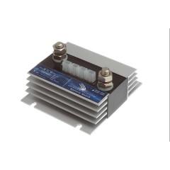Samlex accubeveiliger 100 ampere