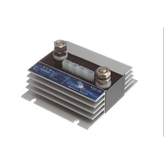 Samlex accubeveiliger 200 ampere