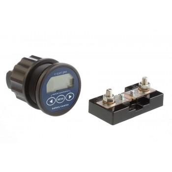 E-xpert pro HV accu monitor