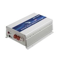 Samlex SEC 12 volt acculader/voeding 45 ampere