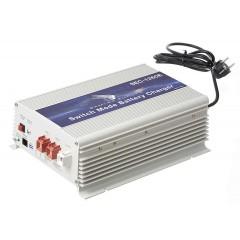 Samlex SEC 12 volt acculader/voeding 60 ampere