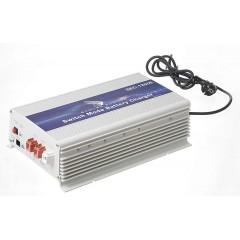 Samlex SEC 12 Volt  acculader/voeding 80 ampere