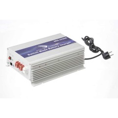Samlex SEC 24 volt acculader 25 ampere