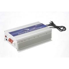 Samlex SEC 24 volt acculader 40 ampere