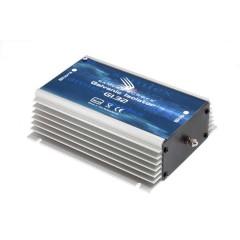 Galvanische isolator voor boten, 32 ampere