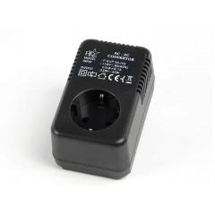 Omvormer 110 naar 230 volt 45 watt