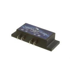Samlex DC Omvormer 12 naar 24 volt 24 watt