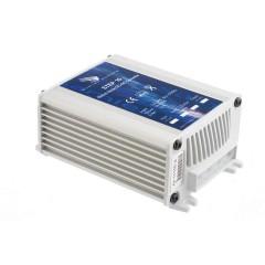 Samlex DC Omvormer 12 naar 24 volt 240 Watt