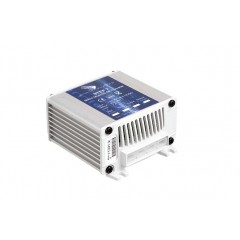 Samlex DC Omvormer 12 naar 24 volt 170 Watt