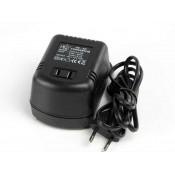230 naar 110 volt wisselspanning omvormers