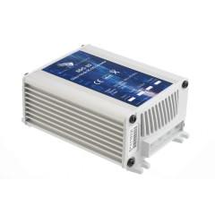 Samlex DC Omvormer-acculader 24 naar 12 volt 20 Ampere (240 watt)