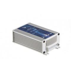 Samlex DC Omvormer-acculader 24 naar 12 volt 30 Ampere (360 watt)