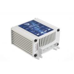Samlex DC Omvormer 24 naar 12 volt 8 Ampere (96 watt)