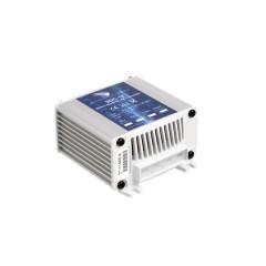 Samlex DC Omvormer 24 naar 12 volt 12 Ampere (144 watt)