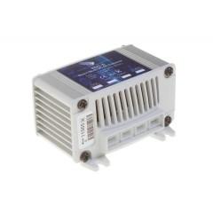 Samlex DC Omvormer 24 naar 12 volt 5 Ampere (60 watt)