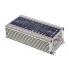 Samlex DC omvormer geïsoleerd tot 120 volt 200 Watt