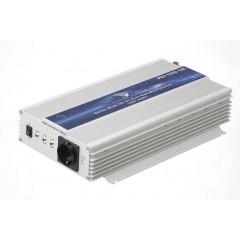 Samlex PST 12 naar 230 volt Zuivere Sinus Omvormer, 1000 watt