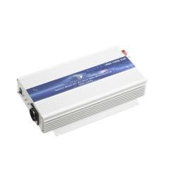 Samlex PST 24 naar 230 volt Zuivere Sinus Omvormer, 1000 watt