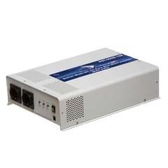 Samlex PST 12 naar 230 volt Zuivere Sinus Omvormer, 2000 watt