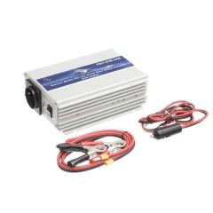Samlex PST 24 naar 230 volt Zuivere Sinus Omvormer, 300 watt