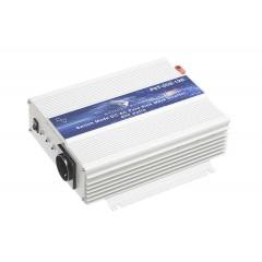 Samlex PST 12 naar 230 volt Zuivere Sinus Omvormer, 600 watt