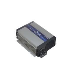 Samlex SWI 24 naar 230 volt Zuivere Sinus Omvormer, 1100 watt