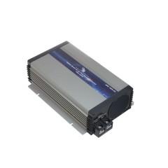 Samlex SWI 24 naar 230 volt Zuivere Sinus Omvormer, 1600 watt