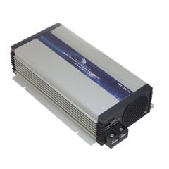 Samlex SWI 12 naar 230 volt Zuivere Sinus Omvormer, 2100 watt
