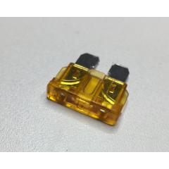 Steekzekering 5 ampere