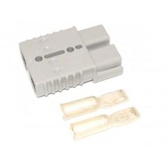 Accukabel connectorset voor maximaal 50mm2 accukabel