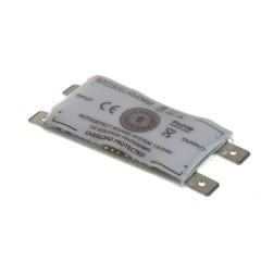 Samlex accubeveiliger 10 ampere