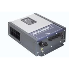 Samlex Omnicharge OC12-90 acculader 12V 90 ampere
