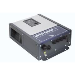 Samlex Omnicharge OC24-50 acculader 24V 50 ampere