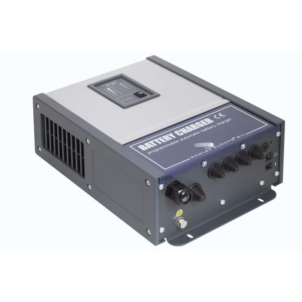 Samlex Omnicharge OC24-80 acculader 24V 80 ampere