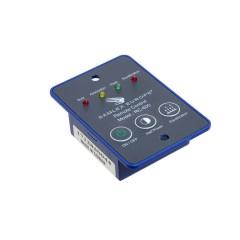 Afstandsbediening remote voor Samlex WSC acculaders RC600