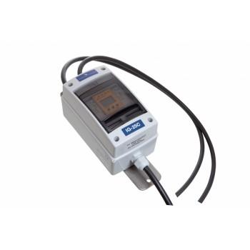 Samlex IG-25C Insulation Guard (isolatiebewaker) voor omvormers met acculader