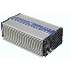 Samlex PST 12 naar 230 volt Zuivere Sinus Omvormer, 3000 watt