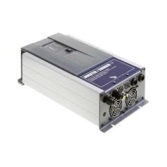 Samlex PowerSine PSC 1800 24 naar 230 volt zuivere sinus omvormer met acculader en automaat